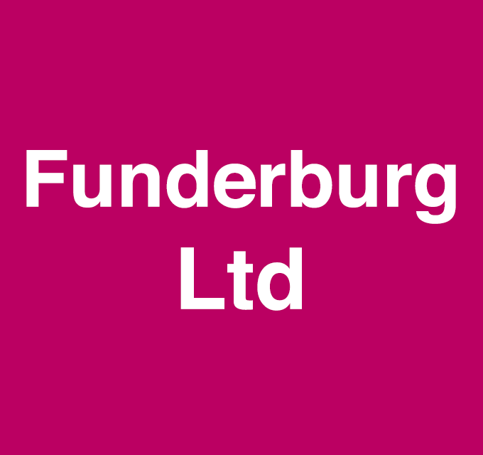 Funderburg Limited